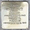 Stolperstein für Ida Luzzatti (Rom).jpg