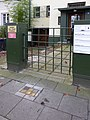 Stolpersteine Köln, Verlegeort Burtscheider Straße 19 (2).jpg