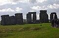 Stonehenge 2007.jpg