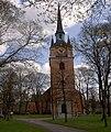Stora Kopparbergs kyrka.jpg