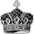 Ströhl-Regentenkronen-Fig. 20.png
