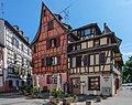 Straßburg 006.jpg