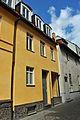 Stralsund, Ossenreyerstraße 49, zur Filterstraße (2012-05-12) 1, by Klugschnacker in Wikipdia.jpg