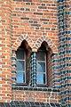 Stralsund, Rathaus, Detail (2011-02-12) 10.JPG