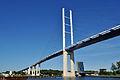 Stralsund (2013-07-08), by Klugschnacker in Wikipedia (230).JPG