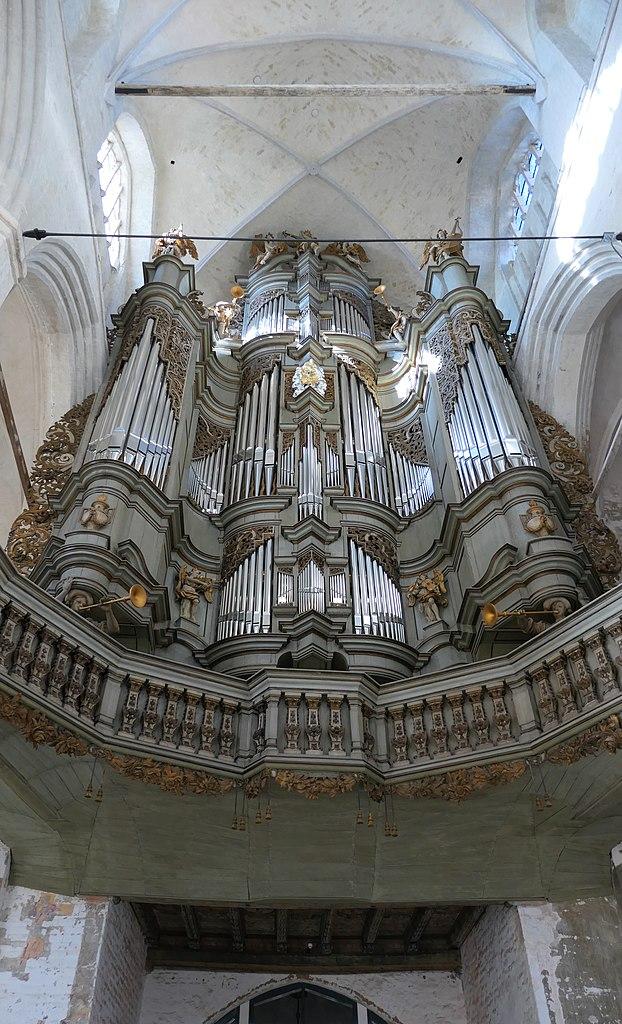 622px-Stralsund_Jakobi_Orgel_%2806%29.jpg