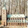 Stralsund St. Nikolai Miniatur Rügenpark Gingst.jpg