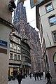 Strasbourg (8399142584).jpg