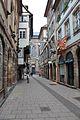 Strasbourg - panoramio (38).jpg