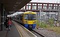 Stratford station MMB 53 378231.jpg