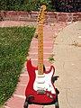 StratocasterPlus TorinoRed.jpg