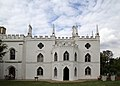 Strawberry Hill House 2 (29921752665).jpg