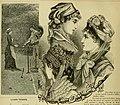 Strawbridge and Clothier's quarterly (1883) (14782333742).jpg