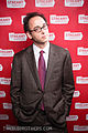 Streamy Awards Photo 1294 (4513297105).jpg