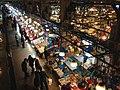 Street-night-city-crowd-cityscape-bazaar-market-shopping-public-space-metropolis-retail-shopping-mall-urban-area-human-settlement-121760.jpg