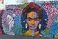 Street art @ La Villette @ Paris (25768884336).jpg