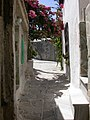 Street in Chora Naxos Greece DSCN1233.jpg