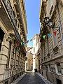 Street in Montpellier (43253446721).jpg