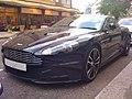 Streetcarl Aston martin DBS (6201027068).jpg