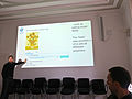 Structured Data Bootcamp - Berlin 2014 - Photo 3.jpg