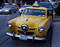 Studebaker Taxi.jpg