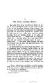 Studie über den Reichstitel 23.png