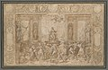 Study for The Allegory of Spring MET DP123332.jpg