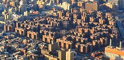 Stuyvesant Town and Peter Cooper Village crop.jpg