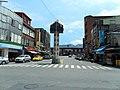 Su-ao town.jpg