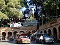 Su Thep, Mueang Chiang Mai District, Chiang Mai, Thailand - panoramio (59).jpg