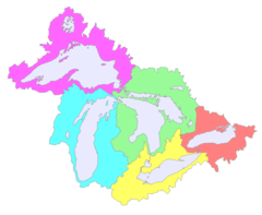 Great Lakes - Wikipedia