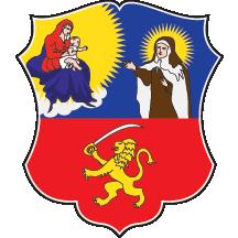 Ģerbonis: Subotica