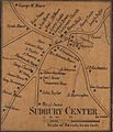 Sudbury Center 1856 from Walling.jpg