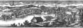 Suecia 2-007 ; Södertälje 32bit.png