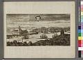 Suecia antiqua (SELIBR 8519844)-1.tif
