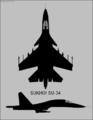 Sukhoi Su-34.png