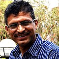 Suman Pokhrel (45355199791).jpg