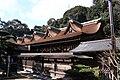Sumiyoshi-jinja (Shimonoseki) Honden.JPG