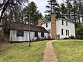 Summer Kitchen, Zachary - Tolbert House, Cashiers, NC (45709691595).jpg