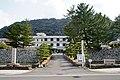 Sumtomo Municipal Awajishima Museum Sumoto Hyogo pref Japan01n.jpg