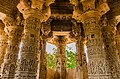 SunTemple-Modhera-Gujarat JM23.jpg
