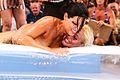 Sun Club Hot Oil Wresting 2012-01.jpg