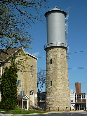 Sun Prairie Water Tower.jpg