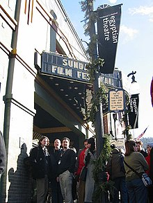 Sundance-Film-Festival.jpg