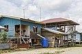 Sungai-Sungai Sabah Residential-buildings-02.jpg
