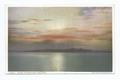 Sunset, Salt Lake City, Utah (NYPL b12647398-70054).tiff