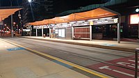 Surfers Paradise Glink Station.jpg