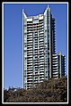 Surfers Paradise High Rise on the sand-02 (6206379690).jpg