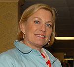Susan Ford Bales 091113-N-8560K-050.jpg