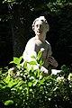 Susanna Brunnen, Mirabellgarten.jpg
